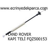 LAND ROVER FREELANDER KAPI TELÝ FQZ500153