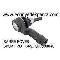 RANGE ROVER SPORT ROT BAÞI QJB500040