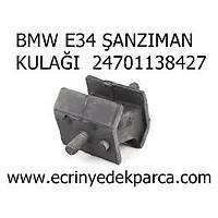 BMW E34 ÞANZIMAN KULAÐI 24701138427