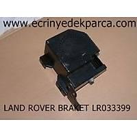 LAND ROVER FREELANDER2 BRAKET LR033399