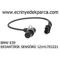 Bmw E39 Kasa Eksantrik Sensörü