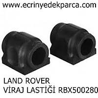 LAND ROVER VÝRAJ LASTÝÐÝ RBX500280
