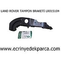 LAND ROVER TAMPON BRAKETÝ LR015104