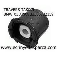 TRAVERS TAKOZU BMW X1 ARKA 33306782159