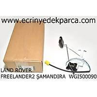 LAND ROVER FREELANDER2 ÞAMANDIRA  WGI500090