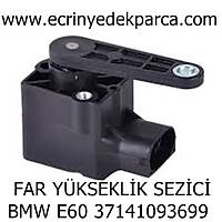 FAR YÜKSEKLÝK SEZÝCÝ BMW E60 37141093699