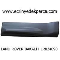 LAND ROVER DÝSCOVERY BAKALÝT LR024090