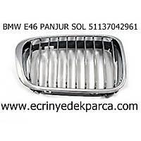 BMW E46 PANJUR SOL 51137042961