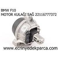 BMW F10 MOTOR KULAĞI SAĞ 22116777372