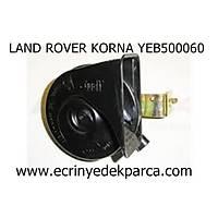 LAND ROVER DÝSCOVERY KORNA YEB500060