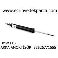 Bmw 1 Seri E87 Kasa Arka Amortisör