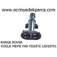 RANGE ROVER VOGUE MEME FAR FISKÝYE LR010791