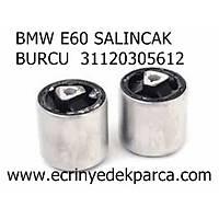 SALINCAK FÝÞEÐÝ ÖN ÜST BMW E60 31120305612