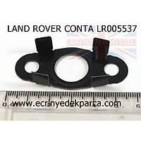 LAND ROVER FREELANDER1 CONTA LR005537