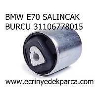 BMW E70 SALINCAK BURCU 31106778015