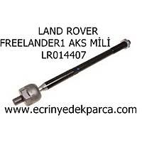 LAND ROVER FREELANDER1 AKS MÝLÝ LR014407