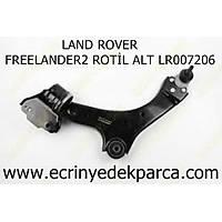 LAND ROVER FREELANDER2 ROTÝL ALT LR007206