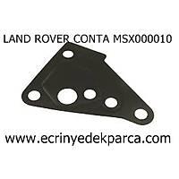 LAND ROVER DÝSCOVERY CONTA MSX000010