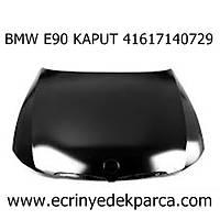 BMW E90 KAPUT 41617140729
