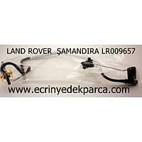 LAND ROVER FREELANDER 2 ÞAMANDIRA LR009657