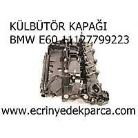 KÜLBÜTÖR KAPAÐI BMW E60 11127799223