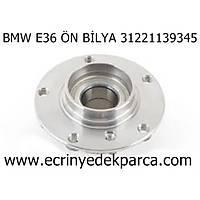 BMW E36 ÖN BİLYA 31221139345