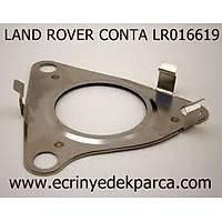 LAND ROVER FREELANDER1 CONTA LR016619