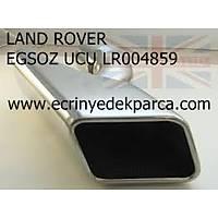 LAND ROVER DÝSCOVERY EGSOZ UCU LR004859