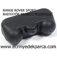 RANGE ROVER SPORT BRAKET RADYATÖR PCG000010