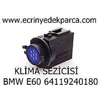 KLÝMA SEZÝCÝSÝ BMW E60 64119240180