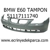 TAMPON FAR YIKAMALI BMW E60 ÖN 51117111740