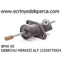 DEBRÝYAJ MERKEZÝ BMW X5 ALT 21526775924