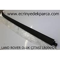 LAND ROVER OLUK ÇITASI LR006428