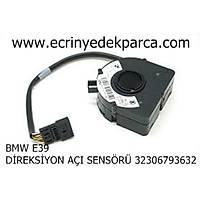 Bmw E39 Kasa Direksiyon Açý Sensörü
