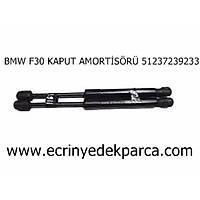KAPUT AMORTÝSÖRÜ BMW F30  51237239233