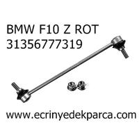 BMW F10 Z ROT 31356777319