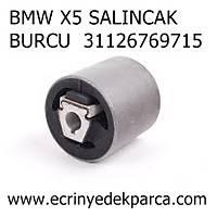 BMW X5 SALINCAK BURCU 31126769715