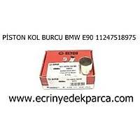 PÝSTON KOL BURCU BMW E90 11247518975