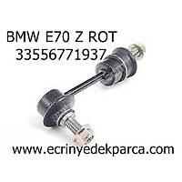 BMW E70 Z ROT 33556771937