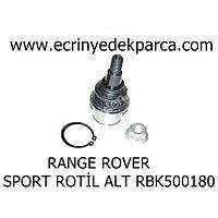 RANGE ROVER SPORT ROTÝL ALT RBK500180