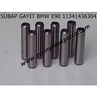 SÜBAP GAYIT BMW E90 11341436304