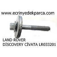LAND ROVER DÝSCOVERY CÝVATA LR033201