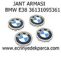 JANT ARMASI BMW E38 36131095361