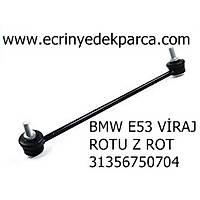 BMW E53 VÝRAJ ROTU Z ROT 31356750704