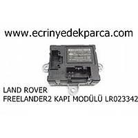 LAND ROVER FREELANDER2 KAPI MODÜLÜ LR023342