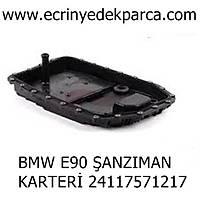 ÞANZIMAN KARTERÝ BMW E90 24117571217