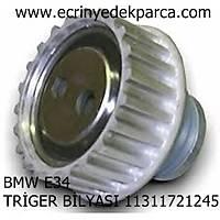 Bmw 5 Seri E34 Kasa Triger Bilyasý