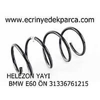 HELEZON YAYI BMW E60 ÖN 31336761215