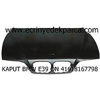 KAPUT BMW E39 ÖN 41618167798