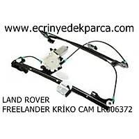 LAND ROVER FREELANDER KRÝKO CAM LR006372
